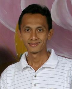 Mr. Akhta